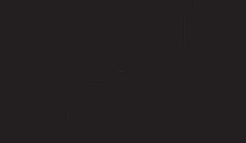 MAGALI Espace Santé